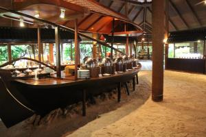 Filitheyo Island Resort (5 of 175)