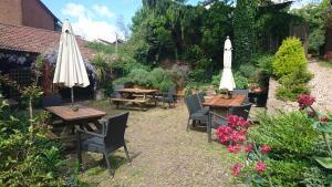 The Lamb Inn (38 of 73)