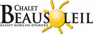 Hotel Beausoleil - St Sorlin d'Arves