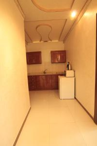 Olaya Suites Furnished Units, Apartmanhotelek  Rijád - big - 27
