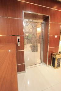 Olaya Suites Furnished Units, Apartmanhotelek  Rijád - big - 25