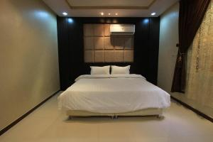 Olaya Suites Furnished Units, Apartmanhotelek  Rijád - big - 24