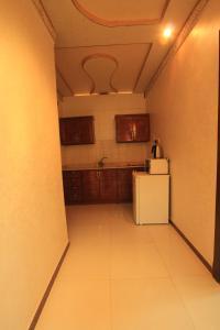 Olaya Suites Furnished Units, Apartmanhotelek  Rijád - big - 4