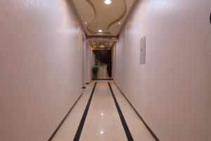Olaya Suites Furnished Units, Apartmanhotelek  Rijád - big - 20
