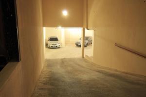 Olaya Suites Furnished Units, Apartmanhotelek  Rijád - big - 13