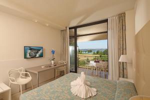 Hotel Holiday - AbcAlberghi.com