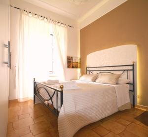 Luxury White House Rome - abcRoma.com