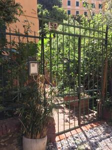 Giardino dei Limoni - AbcAlberghi.com