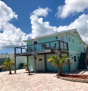 obrázek - Fort Myers Beach House