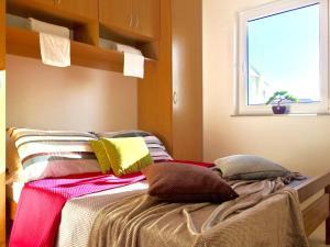 Apartment in The Center of Novalja