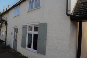 Bell Cottage