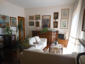 A casa di Nina - AbcAlberghi.com