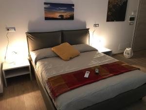 Casa Soave B&B - Accommodation - Alba