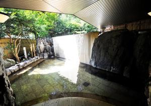 Auberges de jeunesse - Hotel Itamuro