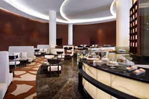 The Address Dubai Marina (34 of 44)