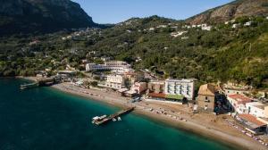 Locanda Del Capitano - AbcAlberghi.com