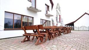 Grill & Bar Hotel