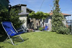 Casa Briscida - AbcAlberghi.com