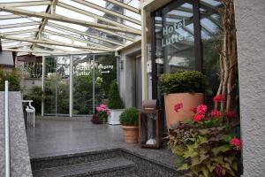 Hotel Lutter - Ludwigsfeld