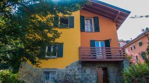 A Casa Di Maria - AbcAlberghi.com