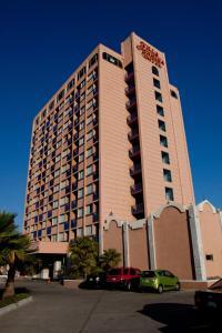Hotel Villa Marina - Ensenada
