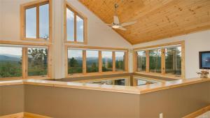 Blue Sky Mountain Ranch, Prázdninové domy  Black Hawk - big - 28