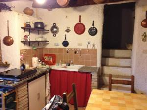 obrázek - The Old Bakery