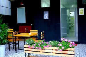 Go NinhBinh Hostel, Ostelli  Ninh Binh - big - 55
