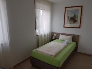 Hotel Mila - Lenglingen