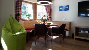 Appartement Unterberger - Apartment - Oberau
