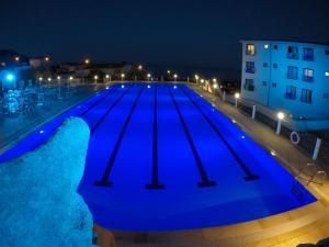 Hotel Brancamaria (7 of 95)