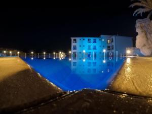 Hotel Brancamaria (6 of 95)