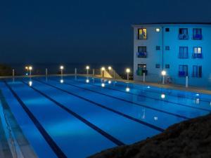 Hotel Brancamaria (5 of 95)