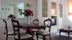 Casa Vacanza al mare Luxury Suite - AbcAlberghi.com