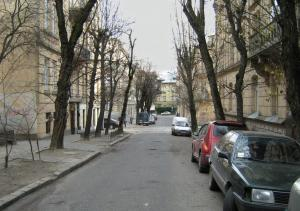 Apartamenty Novyi Svit, Apartmanok  Lviv - big - 30