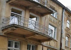 Apartamenty Novyi Svit, Apartmány  Ľvov - big - 27