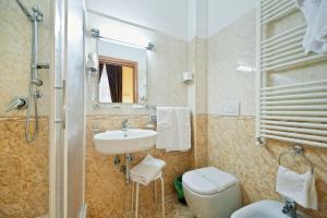 Domus Rome Holiday Apartments