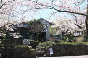 Opa Resort - Yawatano