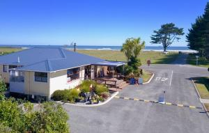 Carters Beach TOP 10 Holiday Park