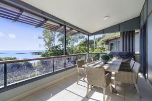 Currumbin Beachside Holiday Home