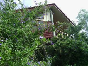 R on the Downs BnB & Cottages, Chaty  Yangan - big - 23