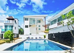 obrázek - Kamala Paradise New Townhouse 2 bedrooms
