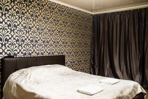 Apartment on Bukhar Zhirau 48, Apartmány  Karaganda - big - 26