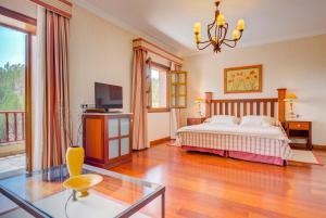 Hotel Spa Villalba (6 of 108)