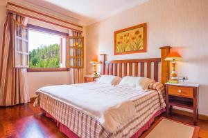 Hotel Spa Villalba (11 of 108)