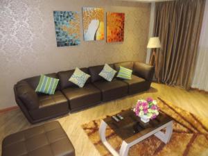 Dela Chambre Hotel, Hotel  Manila - big - 75