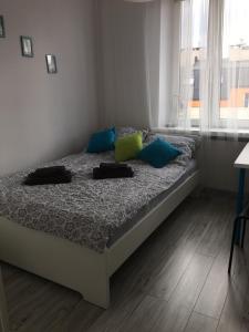 Apartment J&B