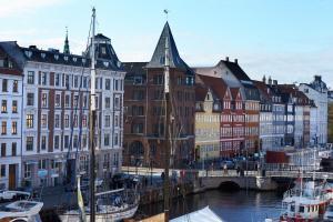 71 Nyhavn Hotel (37 of 79)