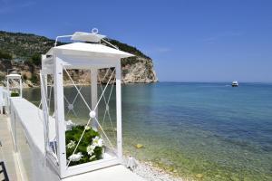La Casa E Il Mare - AbcAlberghi.com
