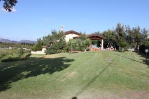 obrázek - Villa Le Quercie